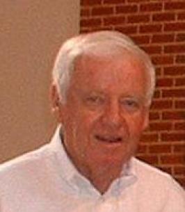 Frederick A. Grasso