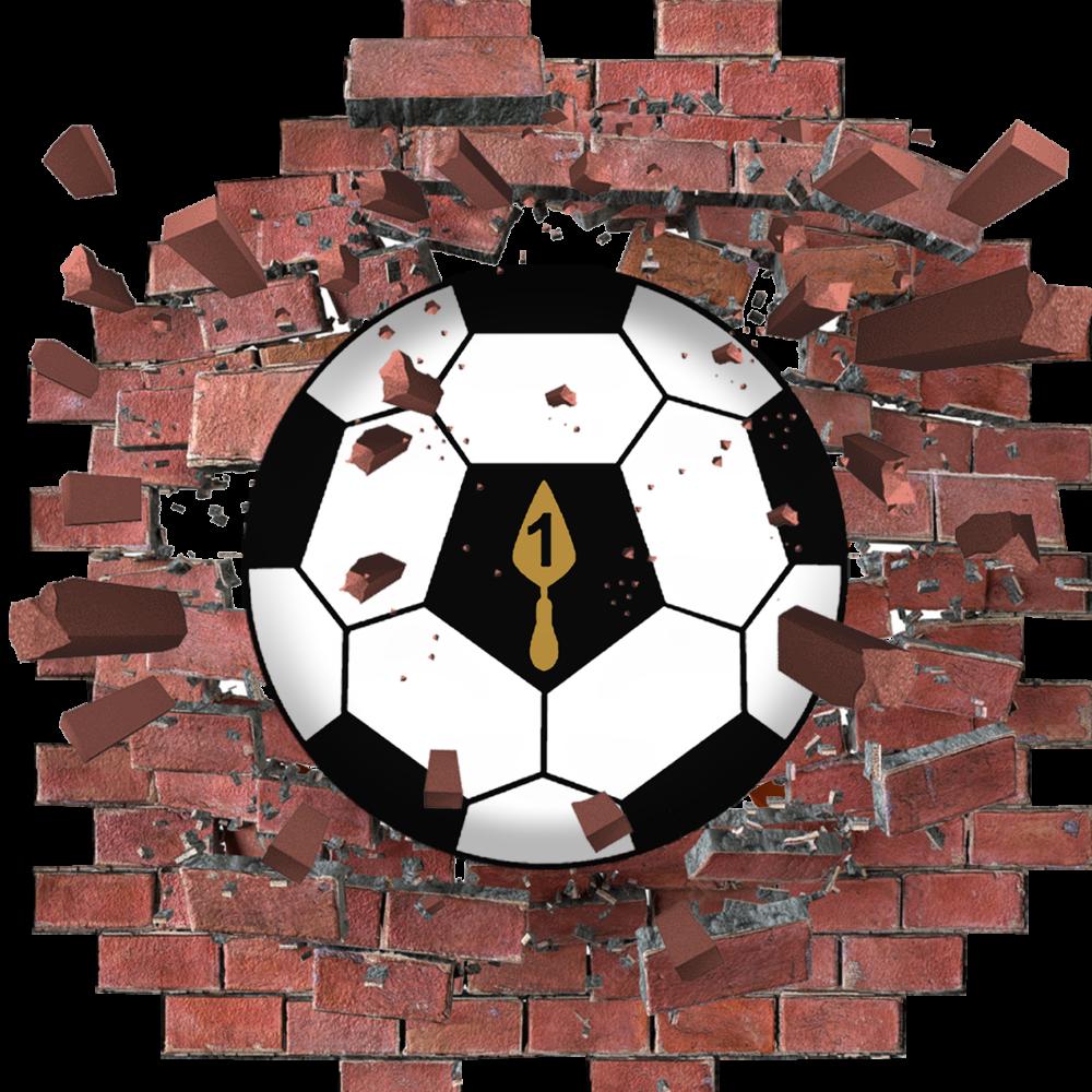 Soccer Tournament   10/10/21